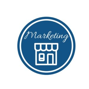 marketing-3
