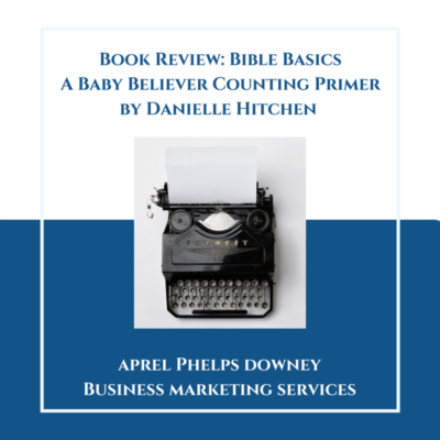 professional services marketing book review We develop custom, resourceful and innovative approaches to marketing,  as a  full-service marketing communications agency in little rock, arkansas, we.