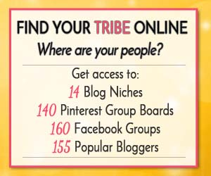 Find Your Tribe Online | Marketing Help | Marketing Assistance