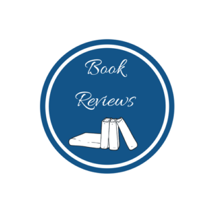 Book Reviews | Aprel Phelps Downey Business Marketing Services