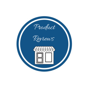 Product Reviews | Aprel Phelps Downey Business Marketing Service