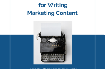 Marketing Content Feature Image